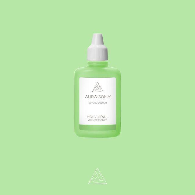 Image of Olive Green Pomander